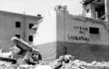 Bundesarchiv Bild 101I-476-2094-17A, Italien, Rom, zerstörtes Gebäude BIS..png