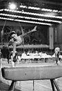 Bundesarchiv Bild 183-L0420-0023, DDR-Meisterschaften im Turnen, Karin Janz.jpg