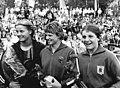Bundesarchiv Bild 183-P0609-0021, Ulrike Richter, Kornelia Ender, Birgit Treiber.jpg