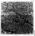 Bundesarchiv Bild 196-02858, Arnswalde.jpg