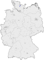 Bundesautobahn 215 map.png