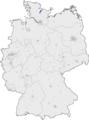 Bundesautobahn 215 map.png