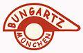 Bungartz Logo.jpg