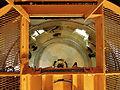 Bunker20 Turm innen (6).jpg
