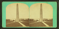 Bunker Hill Monument, Charlestown, Mass, from Robert N. Dennis collection of stereoscopic views 2.png