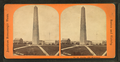Bunker Hill Monument, from Robert N. Dennis collection of stereoscopic views 14.png