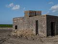 Bunker Nes 1.jpg