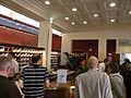 Bureau de poste palais bourbon.jpg