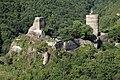 Burg-Stahlberg-JR-E-1171-2013-09-05.jpg