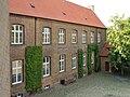 BurgLüdinghausen 0027-Nordfluegel-innen.jpg