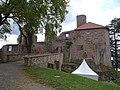 Burg Hanstein 04.jpg