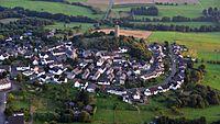 Burg Hartenfels 001.jpg