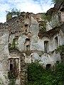 Burgruine Hohenegg10.jpg
