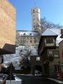 Burgstrasse Räuberhöhle.png
