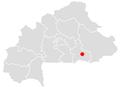 Burkina dourtenga.PNG