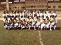Burkina faso rugby.jpg