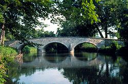 Burnsidebridge.jpg