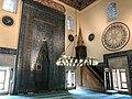 Bursa Yeşil Camii - Green Mosque (15).jpg