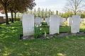 Bus House Cemetery-12.JPG