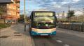 Bus L46 AMB.png