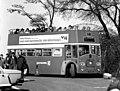 Bus at Devil's Dyke - geograph.org.uk - 1586258.jpg