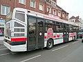 Bus urbain (BEAUVAIS,FR60) (3755672219).jpg