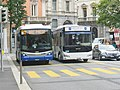 Buses in Lugano in October 2012 08.jpg