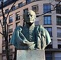 Buste de José Gervasio Artigas (Paris).jpg