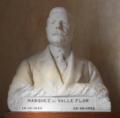 Busto do Marquês de Valle Flor no Hotel Pestana Palace (crop).png