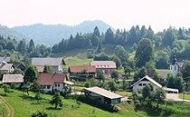Butajnova Slovenia.JPG