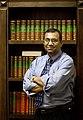 Butch Steyn DA MP.jpg