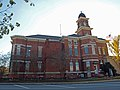 Butler County Alabama Courthouse Nov 2013 4.jpg