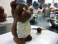 Butlers Chocolate Factory Experience (6029945487).jpg