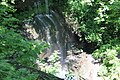 ButterMilk Falls Home of Mr. Rodgers - panoramio.jpg