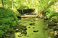 ButterMilk Falls Home of Mr. Rodgers - panoramio (1).jpg
