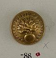 Button (France), 1870 (CH 18324843).jpg