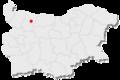 Byala Slatina location in Bulgaria.png