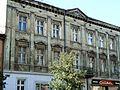 Bydgoszcz, dom, 1889 B.JPG