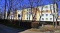 Bydgoszcz , Osiedle Kapuściska . - panoramio (19).jpg