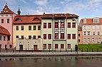 Bydgoszcz Venice 001.jpg