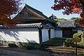 Byodoin Uji Kyoto13s3s4410.jpg