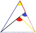 Byrne 55 main diagram.png