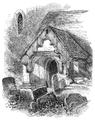 Byron's grave (Skelton).png