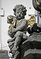 Bystrzyca Kłodzka, Figura św. Trójcy, 03.JPG