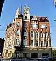 Bytom - dom przy ulicy Krakowskiej - panoramio.jpg