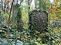 Bytom cmentarz żydowski 06.jpg