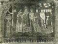 Byzantine and Romanesque architecture (1913) (14796239943).jpg