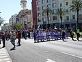 Cádiz demonstration 2020 1.jpg