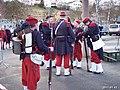Célébration de la bataille de Béthoncourt. (3).jpg