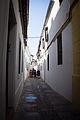 Córdoba (15347187862).jpg